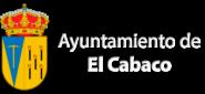 Reservar pista en Pádel en El Cabaco